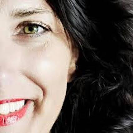 Yolanda Visser is onze schoolfotograaf